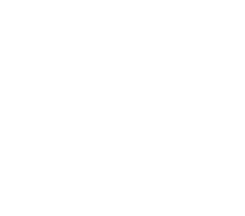 328 Taphouse + Grill – Colwood's latest local restaurant